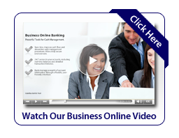 Business Online Video